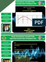 Powerpoint_fisika_materi_getaran_dan_gel.pptx