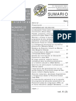 22-revista-iberoamericana-de-psicomotricidad1.pdf
