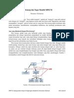 Cara Pengerjaan Petkon.pdf