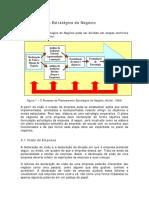 resumo[26732].pdf