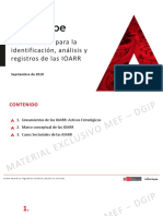 Lineamientos_IOARR_VF_PDF.pdf