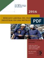 TRABAJO MERCADO LABORAL ING. INDUSTRIAL.pdf
