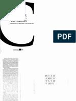 Caosmose Guattari.pdf