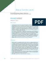 68-76-escroto-vacio.pdf