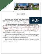 Mănăstirea Stanisoara.doc