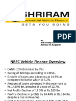 Sriram Transport Finance