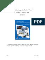 calcul22rev.pdf