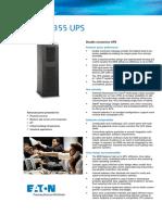9355_40_kVA_datasheet_rev_C.pdf
