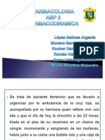 ABP Farmacodinamica(1)