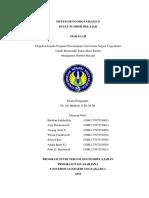 6. SISTEM PENGORGANISASIAN PUSAT SUMBER BELAJAR edit.pdf