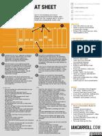 kanban-cheat-sheet.pdf