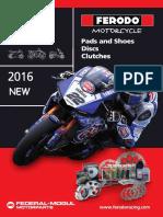 Ferodo_motorcycle_catalogue.pdf