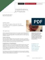 dd exophthalmos-buphthalmos-proptosis.pdf