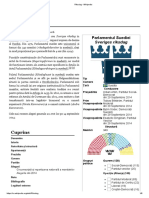 Riksdag - Wikipedia.pdf