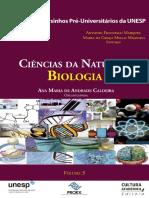 caderno_biologia