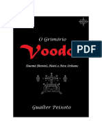 O-Grimório-Voodoo.pdf
