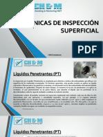 2.2-Liquidos-Penetrantes-PT.pdf