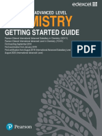 Ial Chemistry (2018) Getting-started-guide