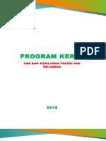 program-kerja-hpk.pdf