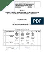 PATCT-K011-297100-11-PP-009_0