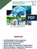 4. Genética Agroindust
