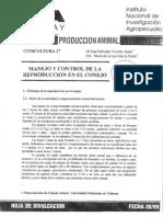 Cunicultura-27.pdf