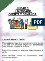 EL MERCADO.ppt