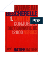 Bescherelle_des_Verbes_Franais_12_000_Verbes.pdf