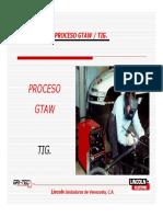 DIAPOSITIVAS DE PROCESO GTAW-TIG  LINCOLN ELECTRIC.pdf