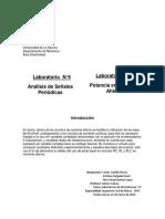 Lab 4 y 5 Electro Carlitos