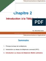 Chap2b-Introduction au réseau de téléphonie cellulaire mobile.pdf