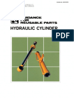 05_Hydraulic Cylinder.pdf