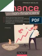 (Management. Les Guides.) Darsa, Jean_ Maraï, Rachid_ Zeitoun, Stephanie-Toute la finance pour non-financiers-ESF editeur (2016).pdf