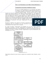 1.2.  LOS OCHOA SE ENRIQUECIERON DURANTE EL GOBIERNO LOPEZ.pdf