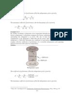 chap5-4.pdf