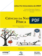 caderno_fisica