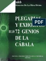 239248044-Plegarias-Y-Exhortos-de-Los-72-Genios-de-La-Cabala-Kabaleb.pdf
