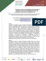 PPC-Regulamento-Geral-Chamada-Música-em-Movimento-2018
