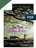 Su Tong - Lumea de orez.pdf