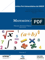 caderno_matematica