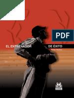 LIBRO Entrenador_de_Exito_.pdf