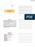Metode_regresionale.pdf