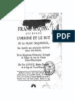 Le_Vrai_Franc-Maçon.pdf