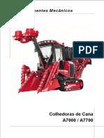 2. Mecanica.pdf