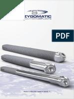 Zygomatic-Catalog-Surgical-Manual.pdf
