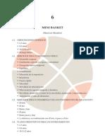 06_BALONCESTO.pdf