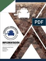 brochure modificado.pdf