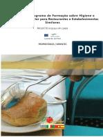 Formação sobre Higiene e Segurança Alimentar.pdf