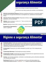 Higiene Alimentar II.ppt