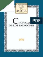AAVV Crónicas de los patagones [1962] 2003.pdf
